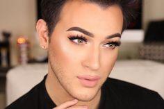 Manny Guttierrez, un célèbre Youtubeur beauté, devient le premier ambassadeur masculin pour la célèbre marque Maybelline. Avec 3 millions de followers sur les réseaux sociaux, zoom sur un nouveau genre d'icône.  #mannyGutierrez #youtubeur #maybelline #égérie #masculin #beauté #maquillage #makeup #Ambassadeur #monvanityideal  Plus d'articles sur www.monvanityideal.com