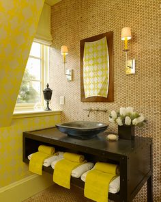 Bathroom Decorating Ideas For Fall With Light Brown Wall Tiles