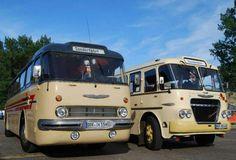 I Retro Cars, Vintage Cars, Trailers, Bus Coach, Classic Motors, Bus Driver, Pedal Cars, Busses, Caravans