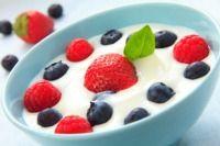 Joghurt - wie gesund sind probiotische Nahrungsmittel? - gesundheit.de