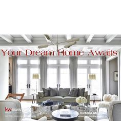 See What Real Estate Is Available Now . . . . - Architecture and Home Decor - Bedroom - Bathroom - Kitchen And Living Room Interior Design Decorating Ideas - #architecture #design #interiordesign #diy #homedesign #architect #architectural #homedecor #realestate #contemporaryart #inspiration #creative #decor #decoration