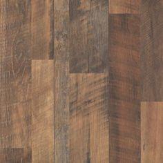 Buy the Mohawk Industries undefined undefined Direct. Shop for the Mohawk Industries undefined undefined Wood Imitating Laminate Uniclic Flooring - X Planks SF / Carton) and save. Mohawk Laminate Flooring, Laminate Flooring Colors, Best Flooring, Wood Laminate, Vinyl Flooring, Flooring Ideas, White Flooring, Rubber Flooring, Amigurumi
