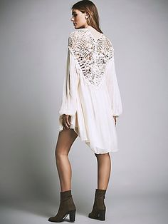 http://img1.fpassets.com/is/image/FreePeople/38488102_011_b?$detail-item$