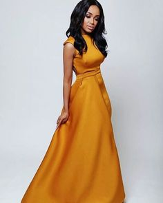 WEBSTA @ dineomoeketsi - On this evening talking about and my career. Tune in at Beautiful South African Women, Beautiful Women, Classy Men, Red Carpet Fashion, Evening Gowns, High Neck Dress, Bridesmaid Dresses, Lady, Career