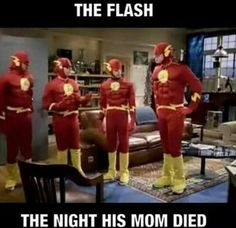 Image result for the flash memes