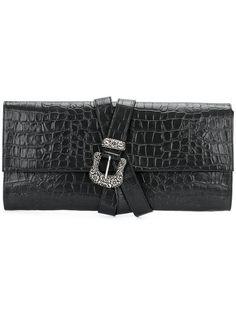 MM6 MAISON MARGIELA . #mm6maisonmargiela #bags #clutch #hand bags #