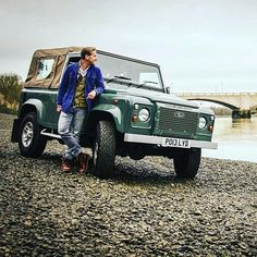 @benfogle #landrover #landroverdefender #defender #defender90 #land_rover #land_rover_defender #offroad #4x4 #automotive #truck #softop #London #Thames #British #English #car #carlifestyle #carswithoutlimits by land_rover_defender @benfogle #landrover #landroverdefender #defender #defender90 #land_rover #land_rover_defender #offroad #4x4 #automotive #truck #softop #London #Thames #British #English #car #carlifestyle #carswithoutlimits