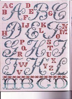 [Alphabets-Classique24[2].jpg]