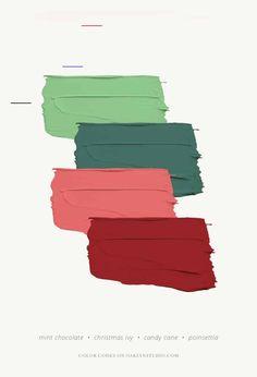 Create Color Palette, Colour Pallette, Colour Schemes, Color Combos, Color Patterns, Palette Pantone, Pantone Color, Desgin, Palette Design