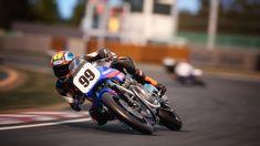 bsimracing Suzuki Bikes, Suzuki Gsx, Ducati 916, Guy Martin, Triumph Street Triple, Yamaha Fz, Gsxr 1000, Racing Team, Katana