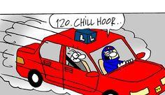 Knudde.nl ankeiler BLANCO 18-08-2015 Max Verstappen rijles 11