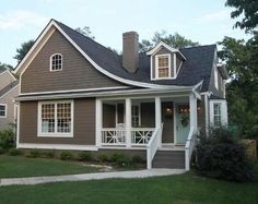 Best Pin By Erin Montoya On House Exterior Ideas Exterior 400 x 300
