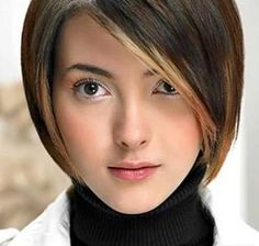 20-Best-Short-Haircuts-for-Straight-Hair-4