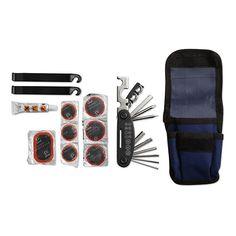 URID Merchandise -   Kit reparação bicis   5.52 http://uridmerchandise.com/loja/kit-reparacao-bicis/ Visite produto em http://uridmerchandise.com/loja/kit-reparacao-bicis/
