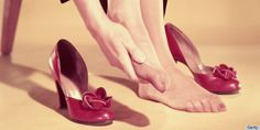 The Best Shoe Sites For Gals With Large Feet. for my beautiful daughter who has a hey-day finding shoes in her size. so excited! Shoe Sites, 50 And Fabulous, My Beautiful Daughter, Foot Pain, Pretty Shoes, Feet Care, Mode Inspiration, Your Shoes, Girls Shoes