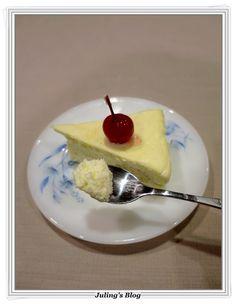 舒芙蕾乳酪蛋糕2.JPG