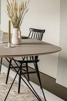 Dinner Sets, Diy Bedroom Decor, Home Decor, Dining Table, Furniture, Decoration Home, Room Decor, Dinner Table, Home Furnishings