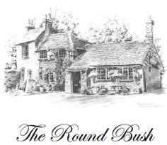 The Roundbush