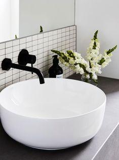 140 best bathroom sink images bathroom home decor bathroom basin rh pinterest com