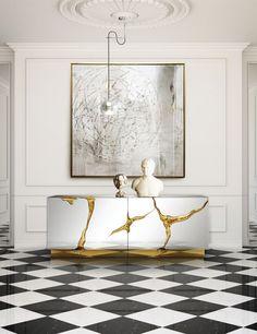 1600 best interior design details images on pinterest loft