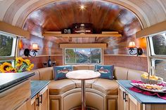restored-1954-airstream-flying-cloud-travel-trailer9