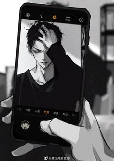 how to draw fangs Wie Zeichnet Man Manga, Manga Boy, Manga Anime, Anime Art, Beautiful Sketches, Art Drawings Beautiful, Hot Anime Boy, Cute Anime Guys, Anime Boys