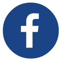 Crafter Coach Facebook Group
