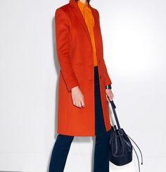 Style - Minimal + Classic : Gucci 2014