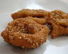 Una deliicia Marroquí para descubrir Sweet Recipes, Cake Recipes, Dessert Recipes, Midevil Food, Arabian Food, Sin Gluten, Four, Deserts, Cooking Recipes