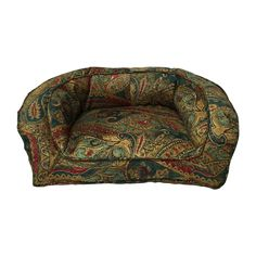 Animals Matter® Vintage Couch
