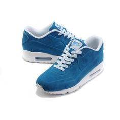 8 Best air max hyperfuse airmaxcheap4sale images in 2018