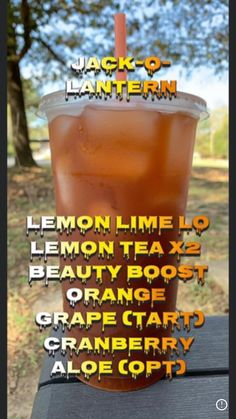 Protein Recipes, Tea Recipes, Smoothie Recipes, Herbalife Shake Recipes, Herbalife Nutrition, Nutrition Club, Tea Smoothies, Lemon Drink, Tea Ideas