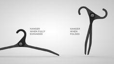 diseño industrial perchas - Buscar con Google