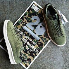 Adidas Camouflage, New Pickup, Adidas Campus, Bape, Black Adidas, Kicks, Asia, Converse, Friends