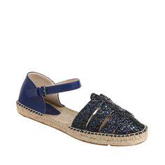 Sandales INTOME en s