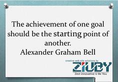 #achievement #goal By #ziuby #India #Pune #Hongkong #Bangalore #NewZealand
