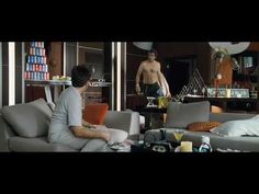 Past Modals of Deduction: The Hangover   Tim's Free English Lesson Plans
