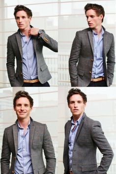 Eddie Redmayne...you are perfection