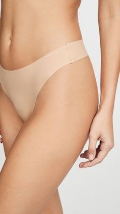 Proven methods to Tighten Stomach Skin Naturally Cellulite Wrap, Causes Of Cellulite, Reduce Cellulite, Anti Cellulite, Cellulite Remedies, Thigh Cellulite, Stomach Remedies, Cellulite Exercises, Warts On Hands