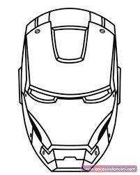 Hulk Maskesi Boyama Google Da Ara 2020 Hulk Nakis Desenleri Desenler