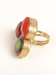 Tribal ring - online shopping india, Buy online, clothes, accessories, shoes, jewellery, handbags at kiosha