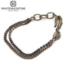 Risultati immagini per whitevalentine jewelry jp