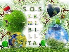 News* MinAmbiente: Un Ambiente che aiuti la crescita WWW.ORIZZONTENERGIA.IT #Ambiente, #Sostenibilita, #SostenibilitaAmbientale, #CDlima, #CambiamentiClimatici, #Territorio, #GreenEconomy