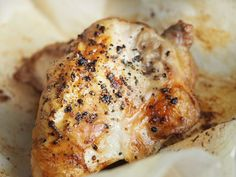A Collection of Lectin Free Instant Pot Recipes – Plant Paradox Compliant - Man Tutorial and Ideas Maple Chicken, Greek Chicken, Roasted Chicken, Baked Chicken, Stuffed Chicken, Chicken Sausage, Mexican Chicken, Creamy Chicken, Lemon Chicken