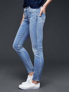 1969 resolution denim legging jean