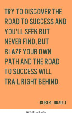 Awesome 247 Success Quotes Photos 7th Aug 2016