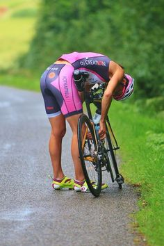 The world of Woman's cycling                                                                                                                                                                                 Mais