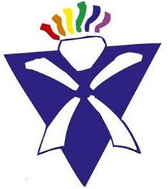 Scotland: Gay rights charity wins award for equal marriage campaign
