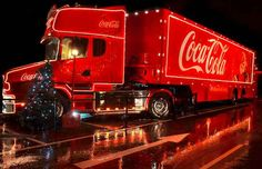 "An MP has been condemned as ""a grinch"" after telling the Coca-Cola Christmas truck to keep out of his constituency in Leicester."