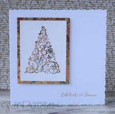 November, Challenges, Create, Home Decor, Art, November Born, Art Background, Decoration Home, Room Decor